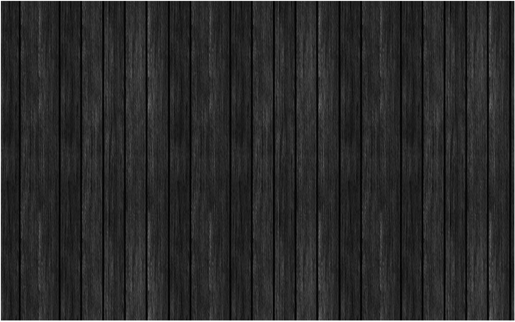 wallpapers box black wood - photo #3