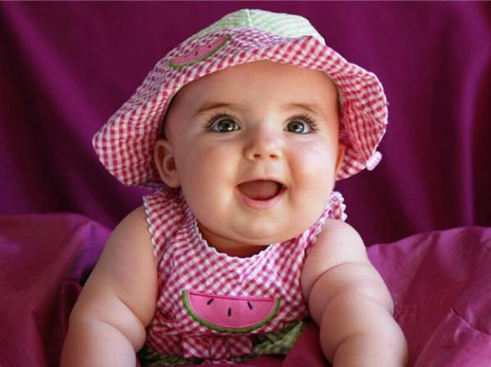 girl baby wallpapers cute baby girl wallpapers nature wallpapers cute 700x524