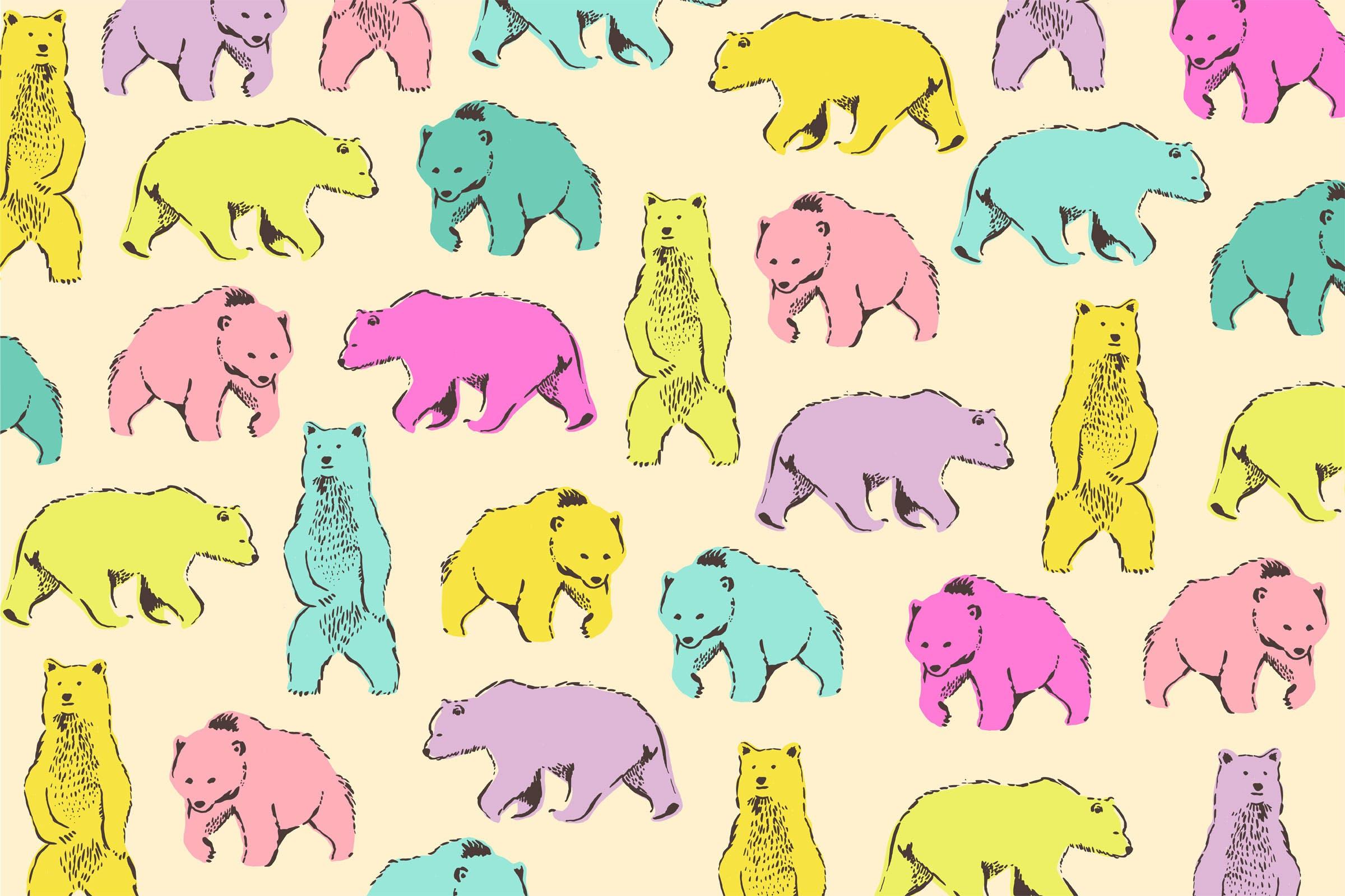 Quirky Desktop Wallpapers   Top Quirky Desktop Backgrounds 2400x1600
