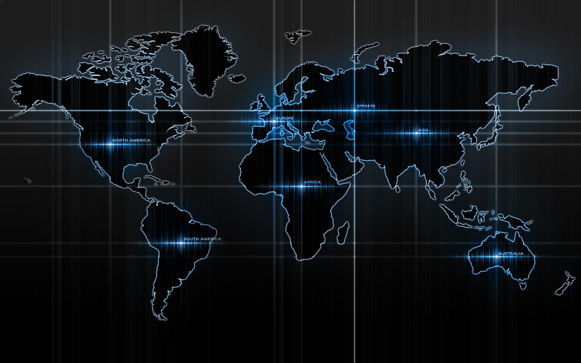 Earth Maps Desktop Wallpaper WallpaperSafari – Best Earth Map