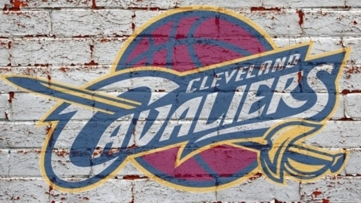 Cleveland Cavaliers become latest NBA team to announce they will 1200x675