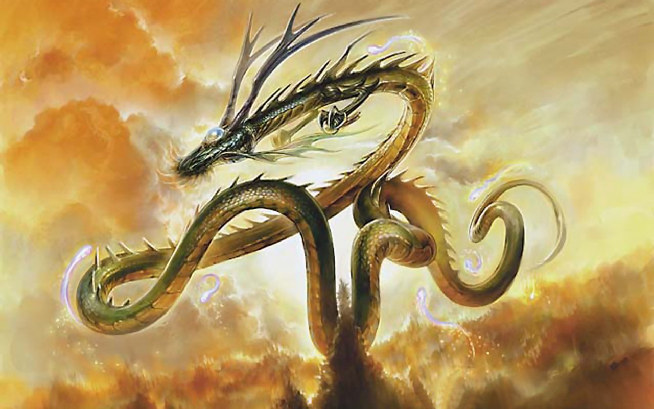 japanese dragon Wallpaper Background 26952 1280x801