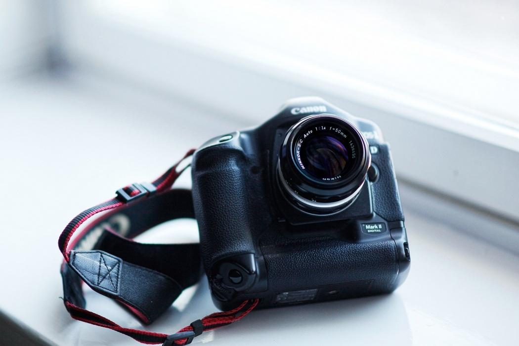 Hd Canon Camera Wallpaper Images 1080p Photos Pics picture 1050x700