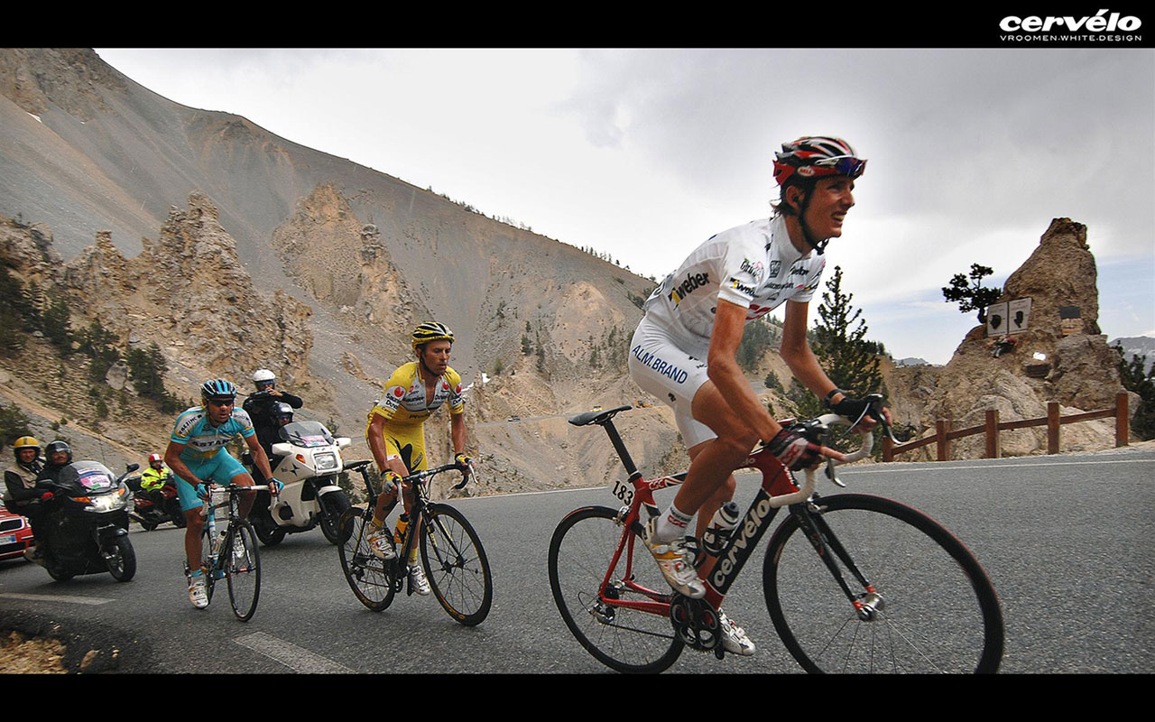 Tour de France   Cycling 20 Sports Wallpapers 1280x800