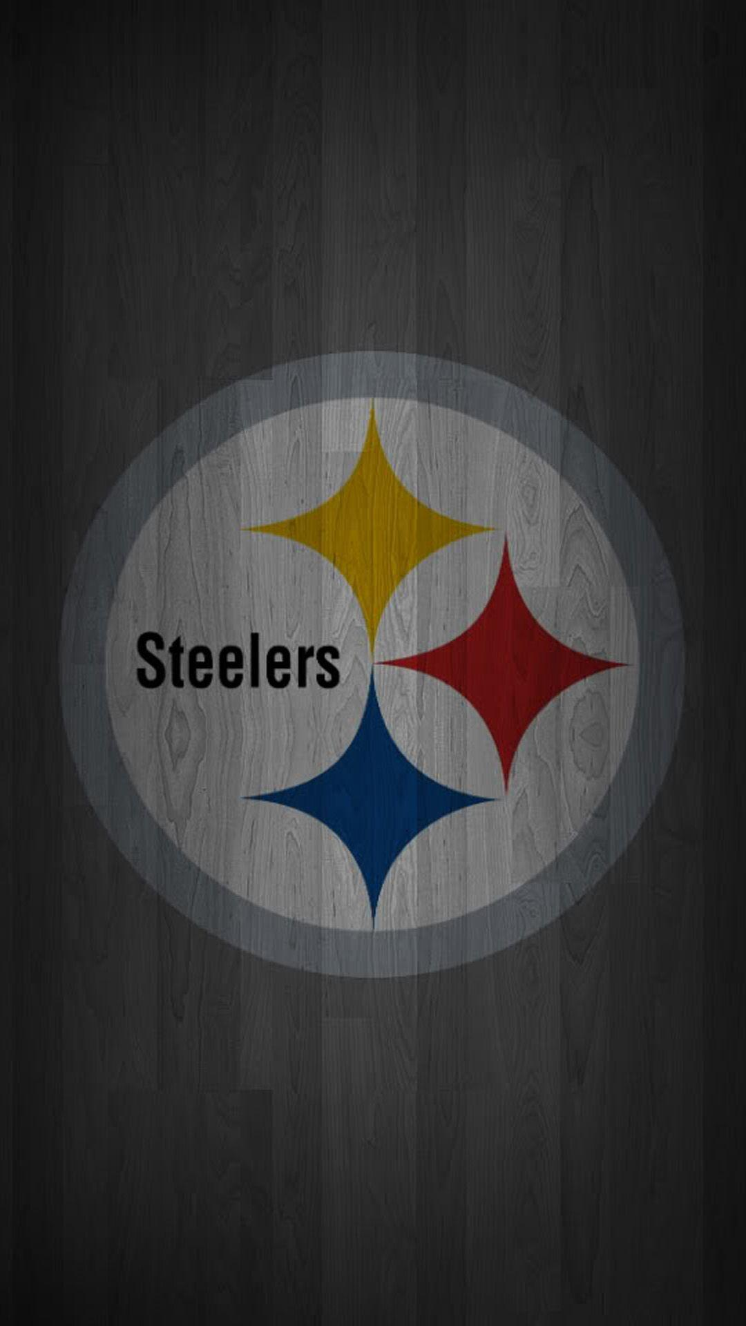 Steelers Wallpapers 2016 1080x1920