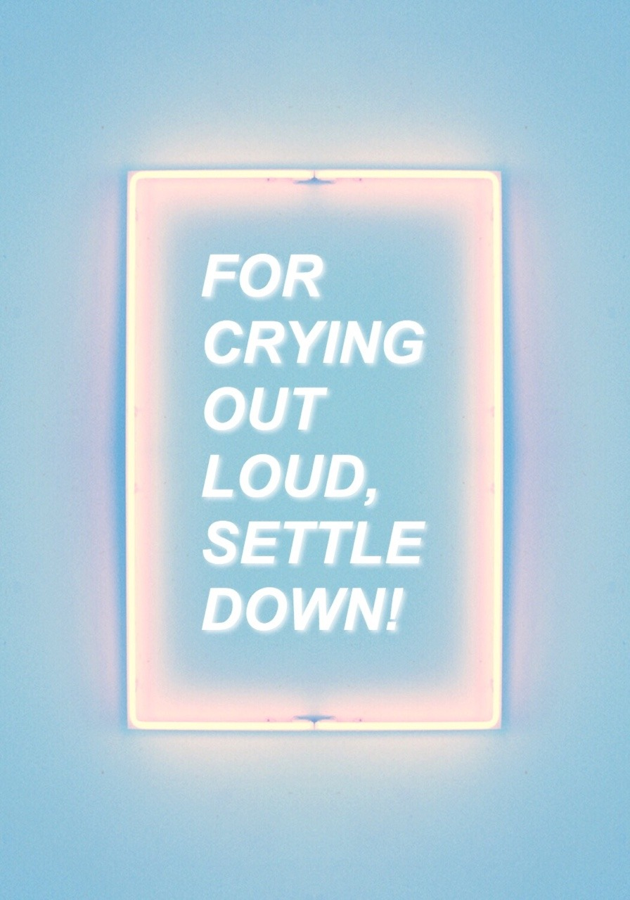 13 The 1975 Lock Screens Thatll Give Your Phone A Major Matty 896x1280