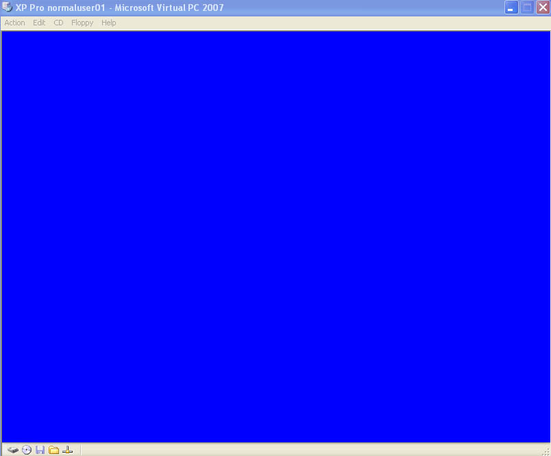 Related Pictures blue screen background 804x666