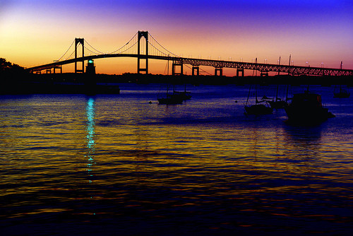 Newport makes 10 Most Beautiful Places in America list Examiner 500x334