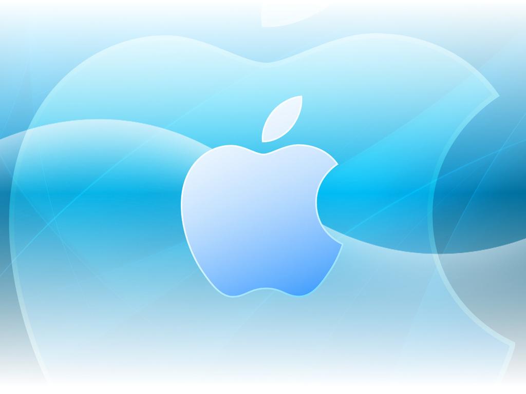 wallpaper hd apple mac wallpaper hd apple mac wallpaper hd 1024x768