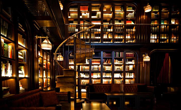 wallpaper library - wallpaper hd