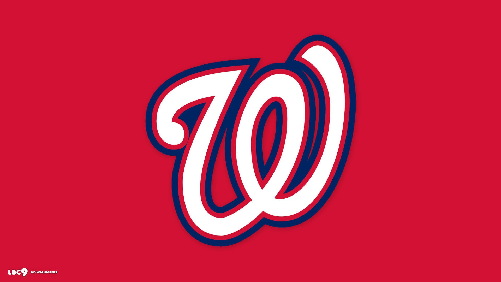 Washington Nationals Wallpaper 8   1920 X 1080 stmednet 1920x1080