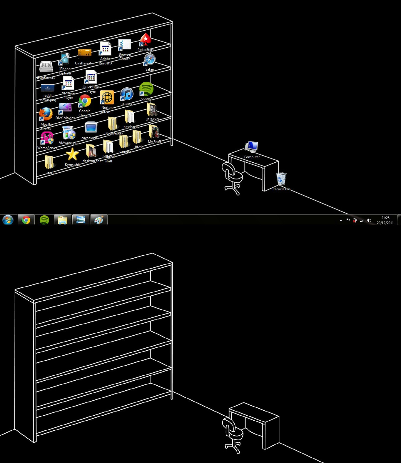 Best pc wallpapers ever