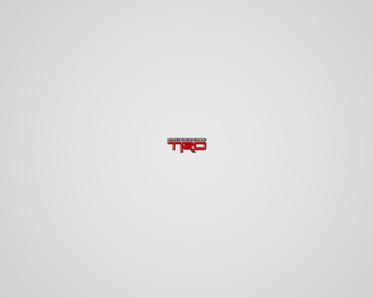 trd minimalist by sirsuds customization wallpaper minimalistic 2003 1280x1024