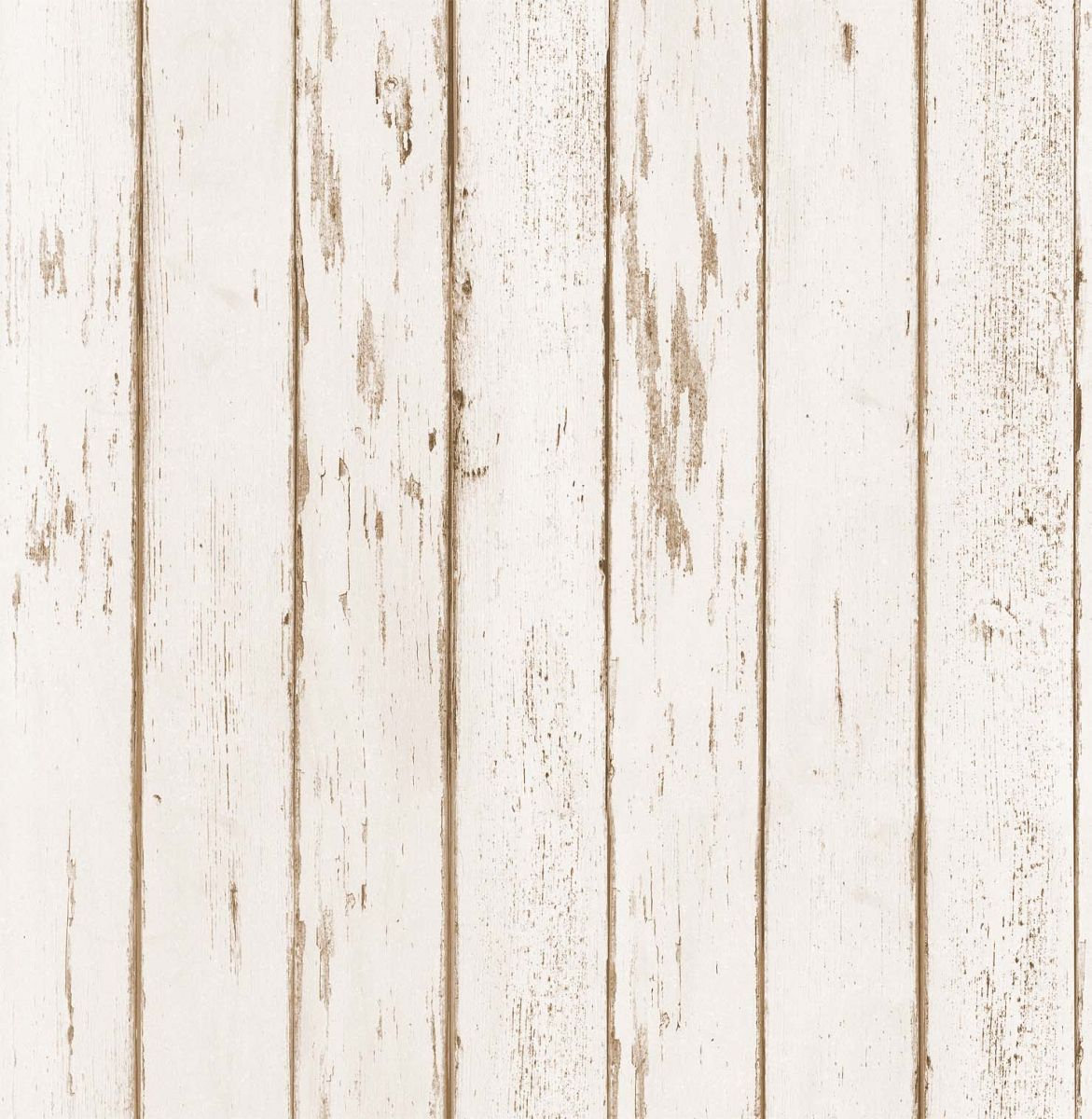 Decowunder wallpapers vinyl wallpaper wood weathered 299068 1171x1200