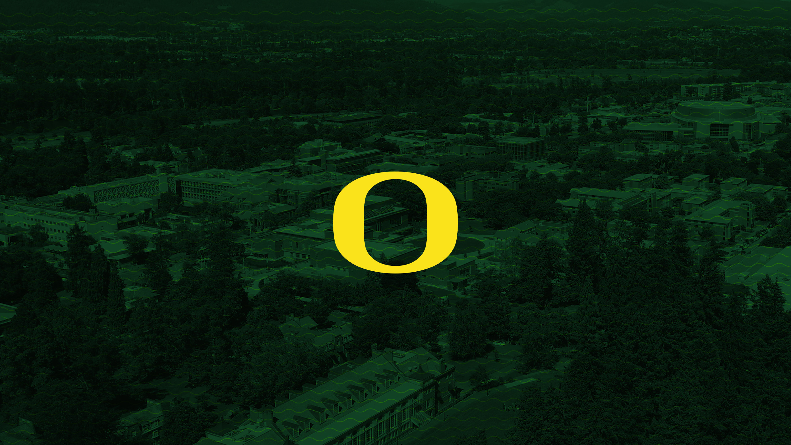 University of Oregon LinkedIn 2560x1440