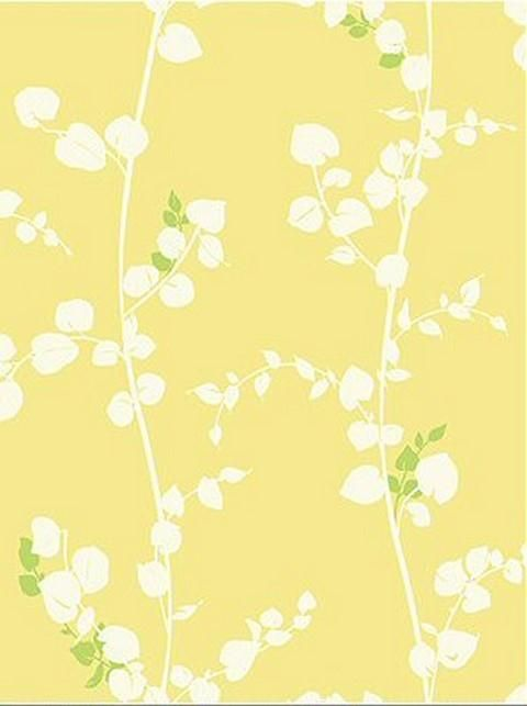 Contemporary Wallpaper   EH60512 from Eco Chic book by Sandpiper 480x643