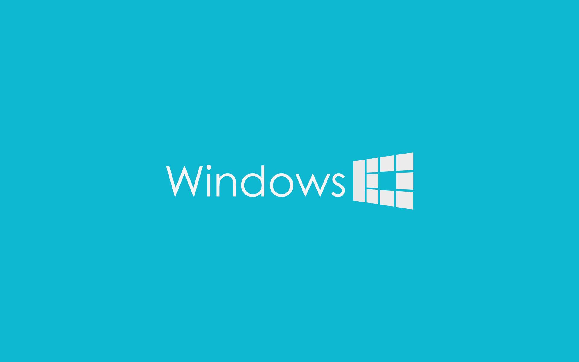 Windows 10 wallpapers hd pack wallpapersafari - Windows 8 1 wallpaper hd nature ...