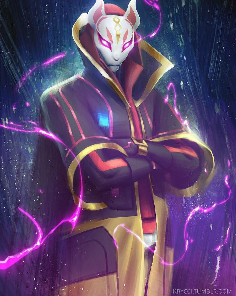 Pin by Mrcraycray on Fortnite in 2019 Gaming wallpapers Games 954x1192