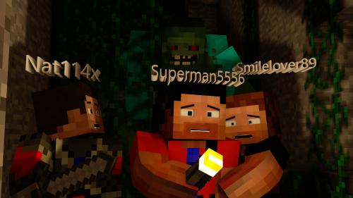 Minecraft Tumblr 500x281