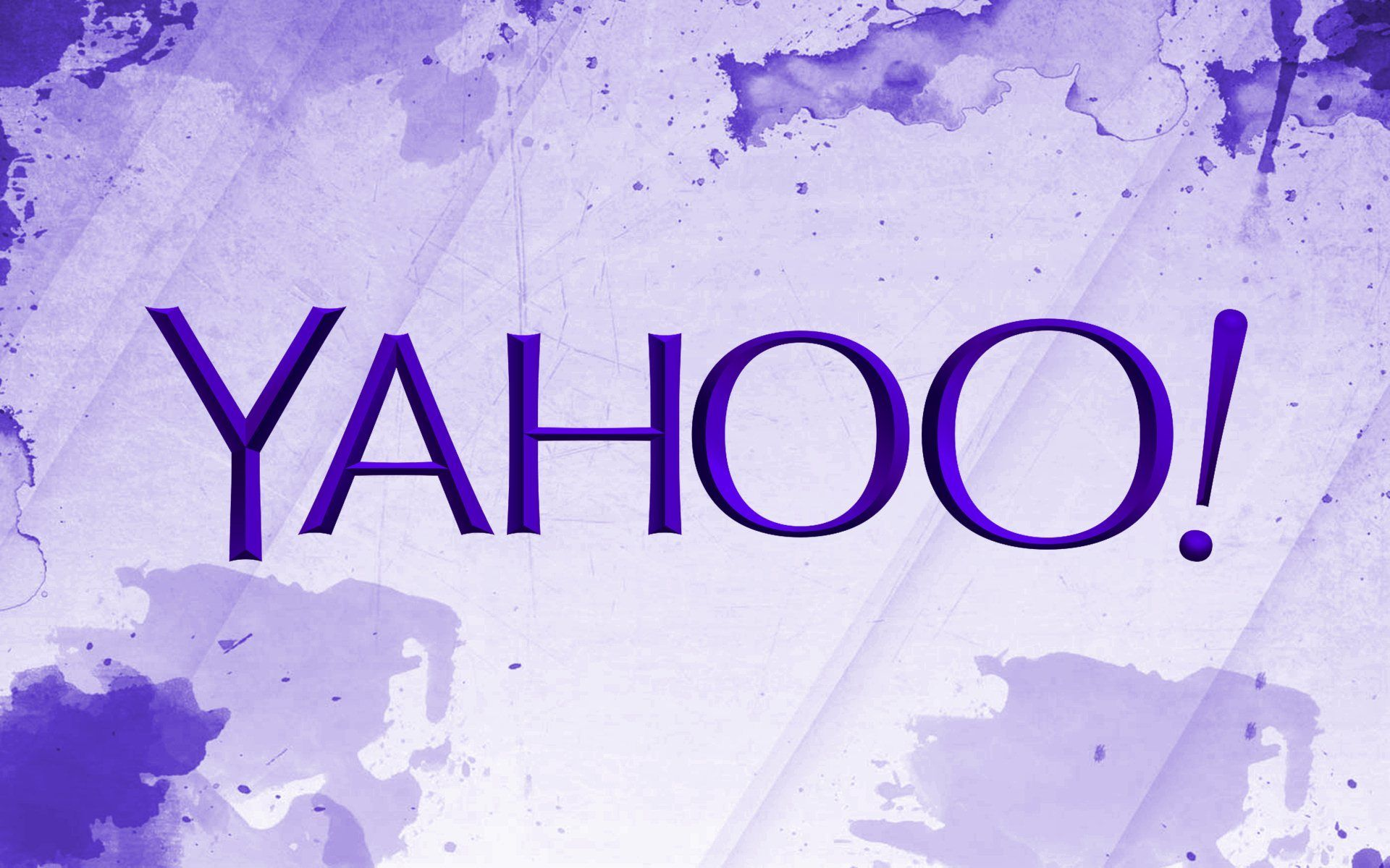 Abstract Yahoo Wallpaper 63934 1920x1200px 1920x1200