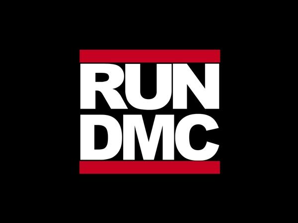 Hip Hoprap hip hop rap oldschool band run dmc jmj 1600x1200 wallpaper 600x450