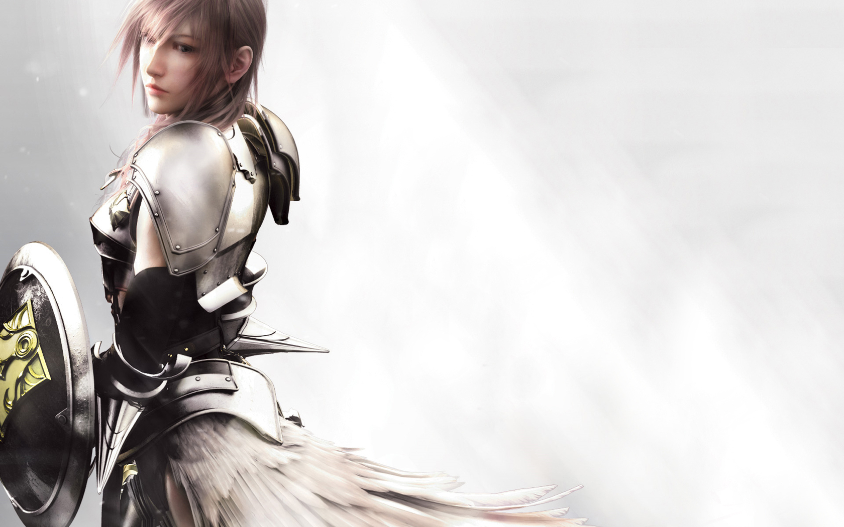 Free Download Final Fantasy Xiii 2 Wallpapers 5 Hd Wallpapers