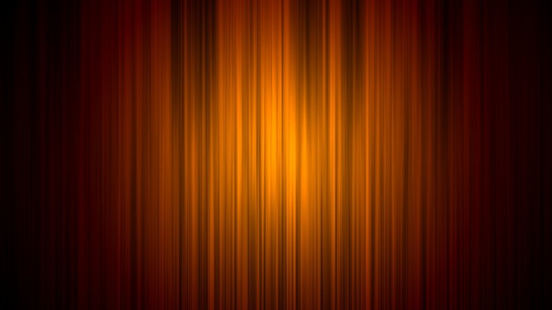 Black And Orange Abstract Wallpaper Black and orange abstract 800x450