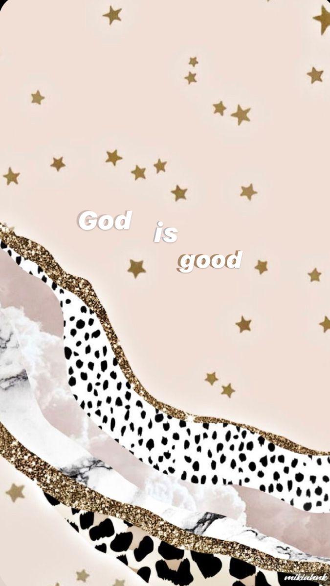 cute christian wallpaper in 2020 Cute patterns wallpaper 675x1200