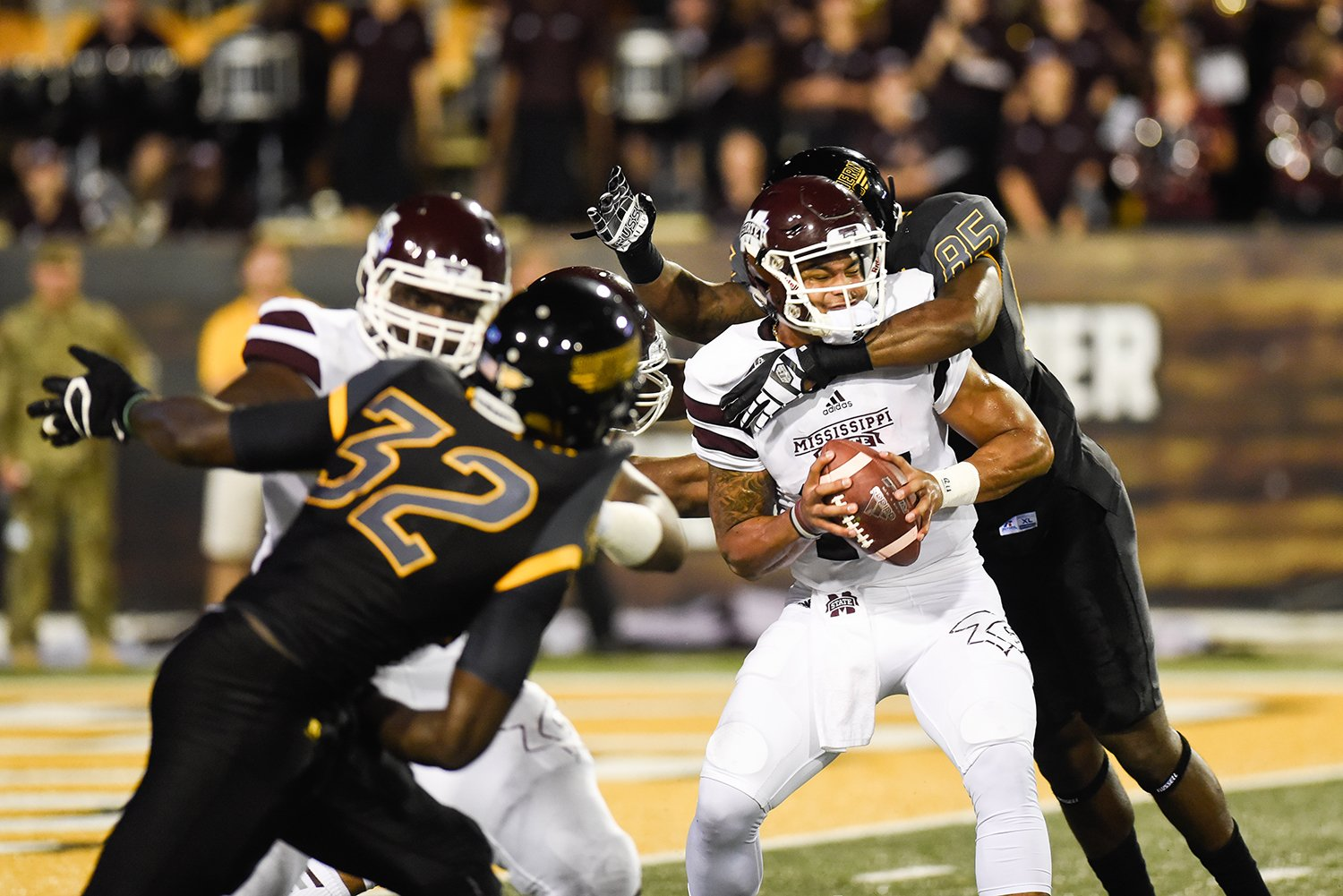 Image 2015 Southern Miss Vs Mississippi State Download 1500x1001