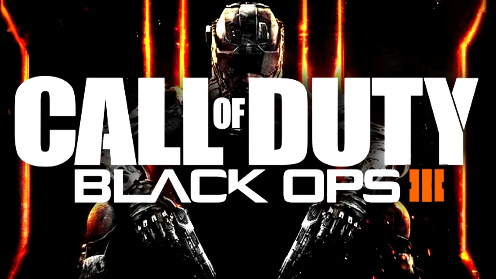 Call of Duty Black Ops 3 HD wallpapers download 1600x900
