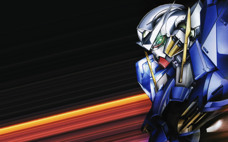 Gundam Wallpaper 1440x900 Gundam 1440x900