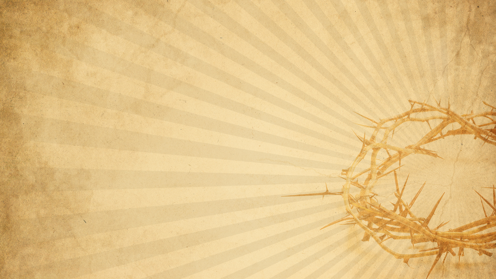 Liturgical Ministries Prince of Peace 1920x1080