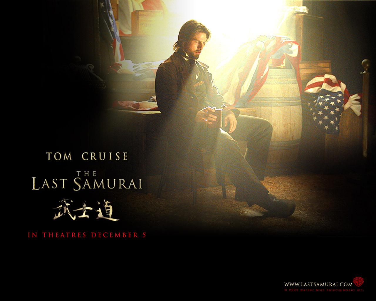 the last samurai wallpaper on wallpapersafari the last samurai images the last samurai hd wallpaper and x
