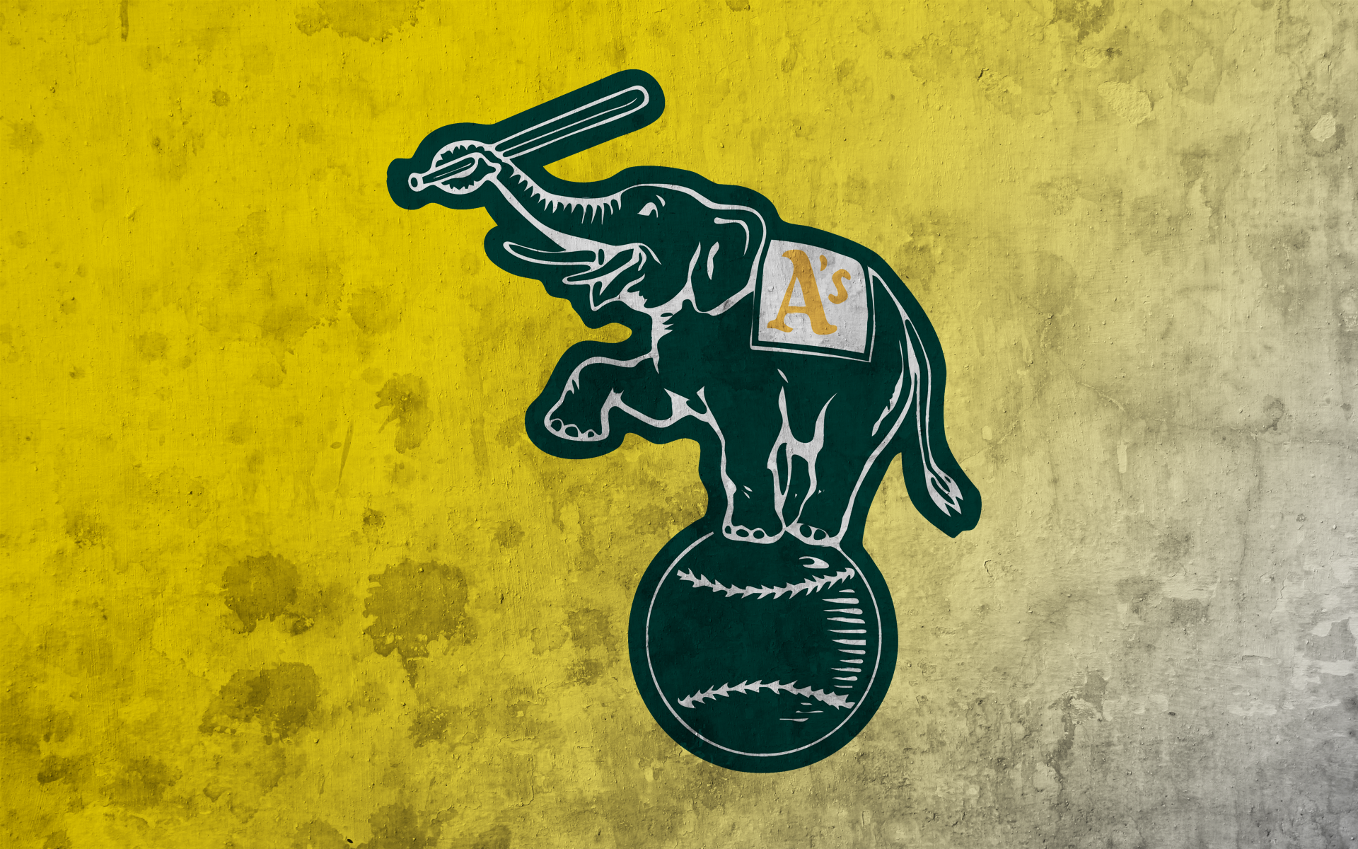 Oakland Athletics Wallpaper 10   1920 X 1200 stmednet 1920x1200