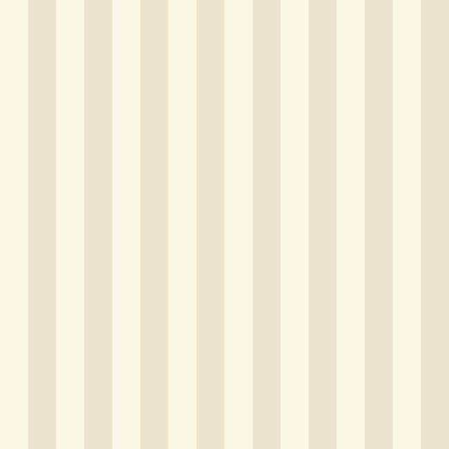 Beige Cream JP0103 Stripe Wallpaper   Textures Wallpaper 650x650