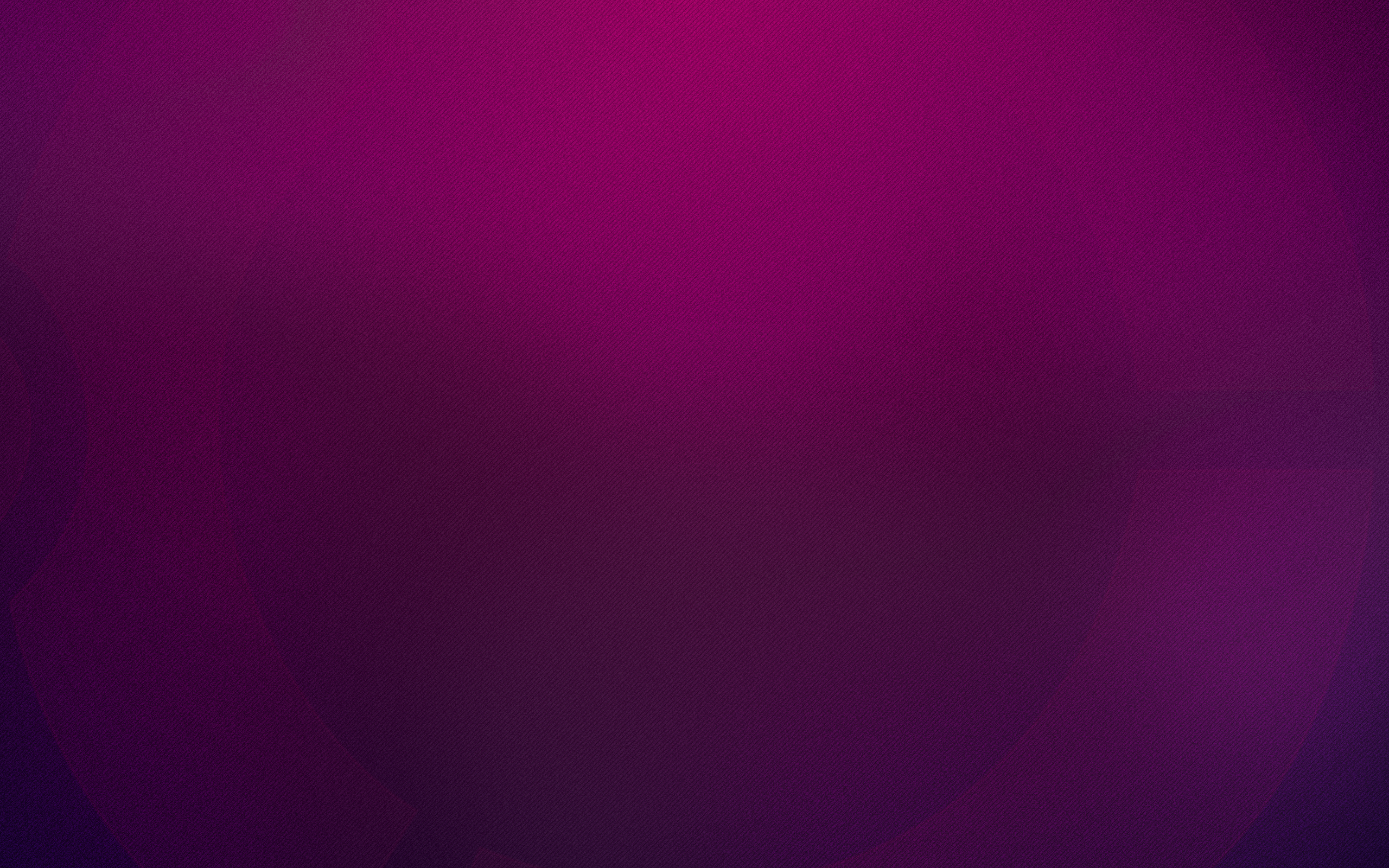 Magenta color wallpapers and images   wallpapers pictures 2560x1600