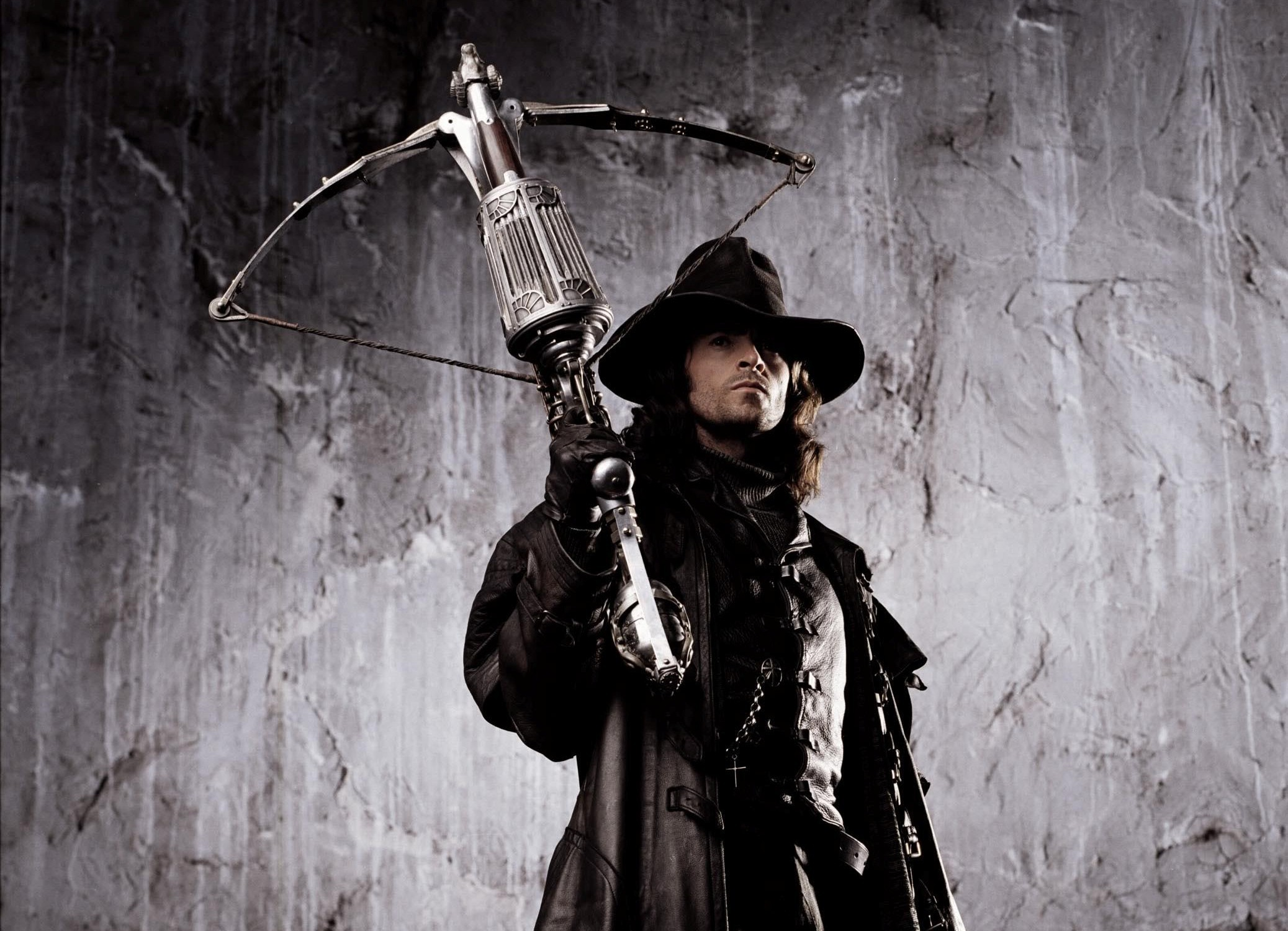 Van Helsing Full HD Wallpaper and Background 2075x1500 2075x1500