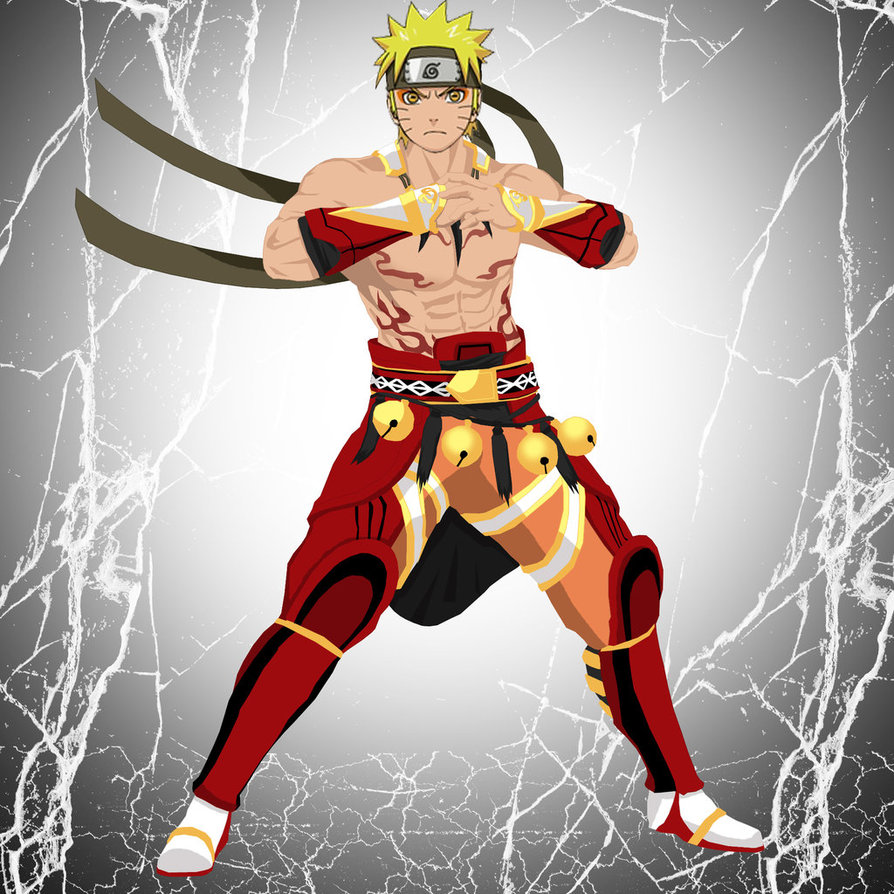 Cool Naruto Wallpapers   All Wallpapers New 894x894