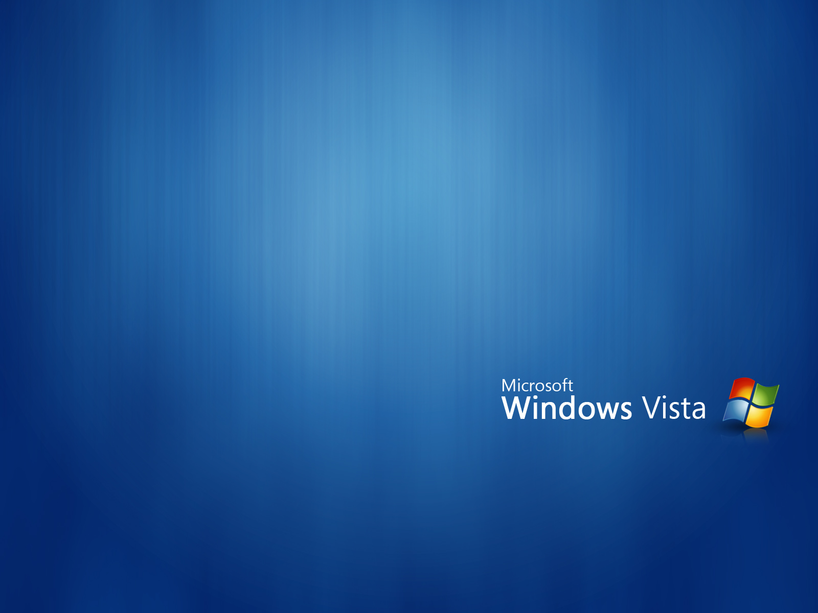 Vista Wallpapers Vista Home Windows Vista Wallpapers 1600x1200
