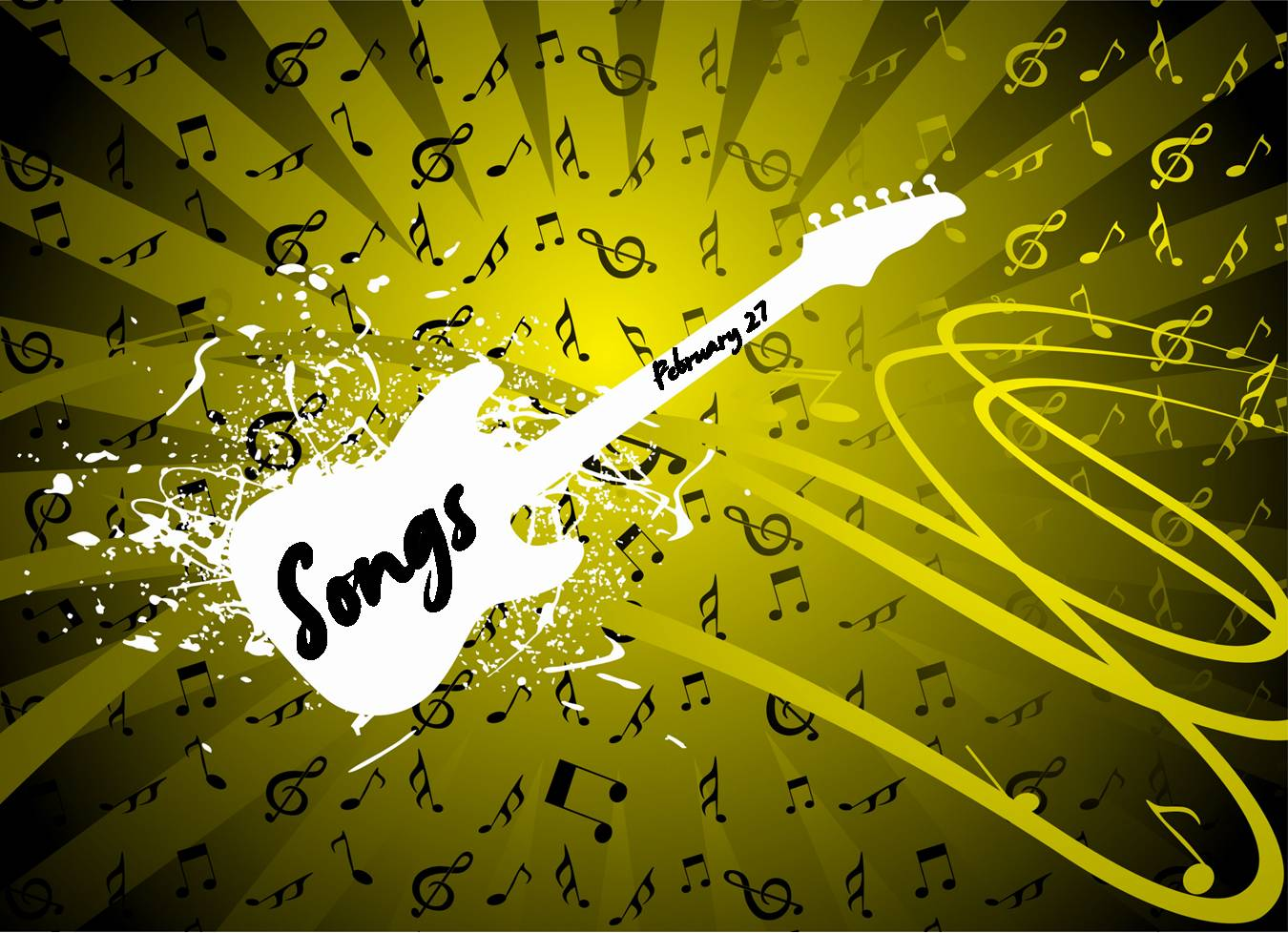 Songs Of Praise Wallpaper   Christian Wallpapers and Backgrounds 1350x978