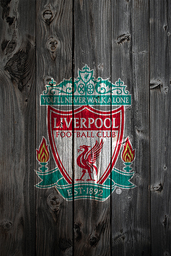 Liverpool Wood iPhone 4 Background Flickr   Photo Sharing 333x500
