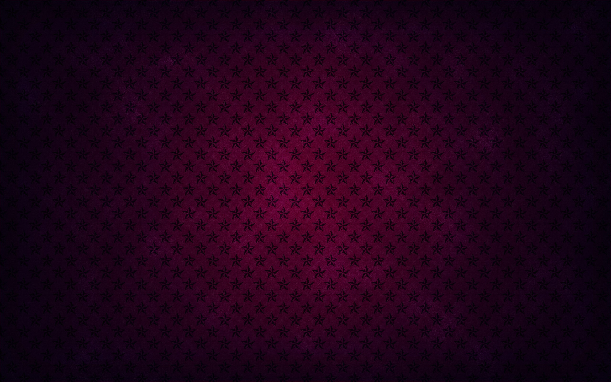 Pink Black Star Background Daily Pics Update HD Wallpapers 2560x1600