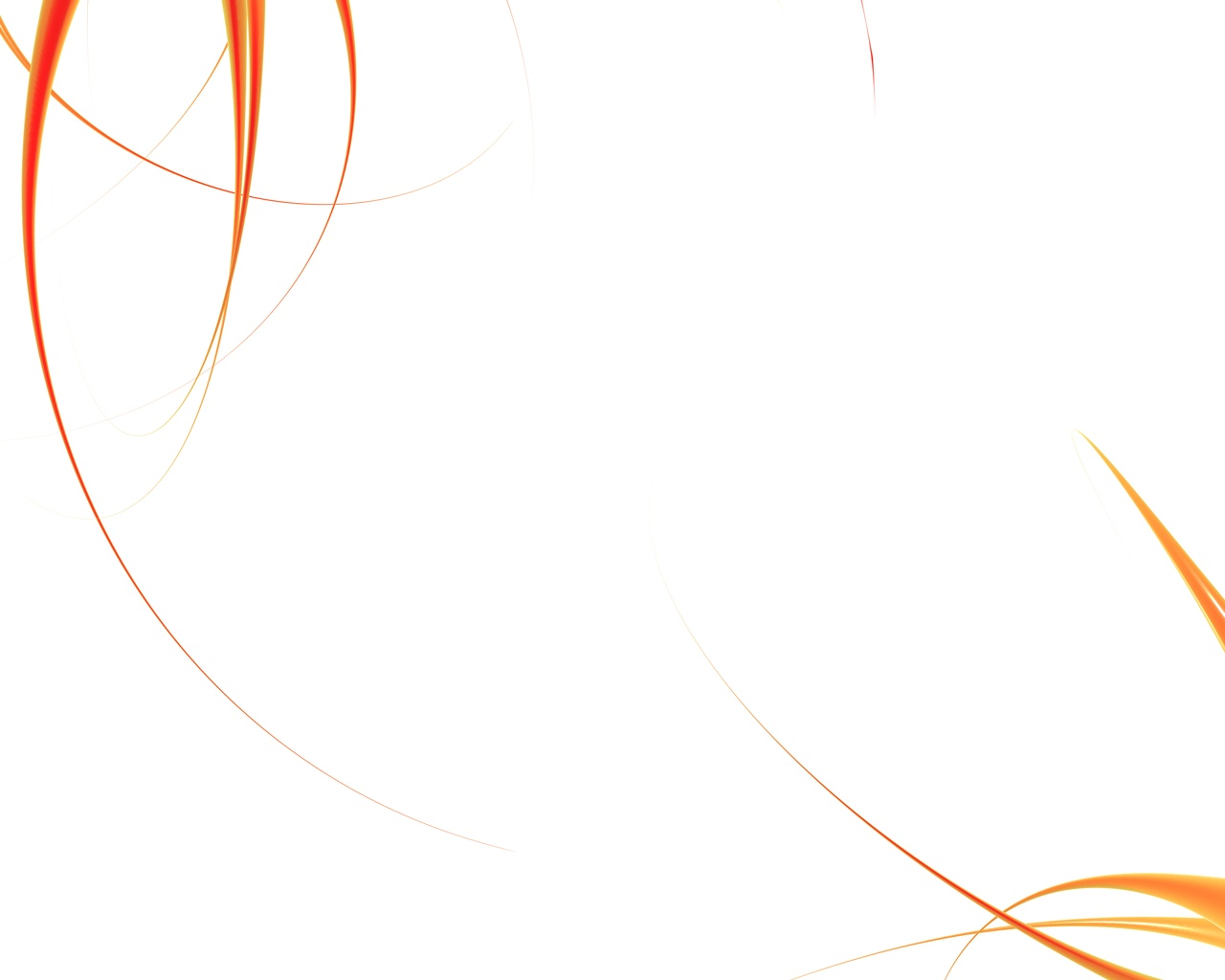 Cool Orange And White Backgrounds Orange white by laura patricia 1280x1024