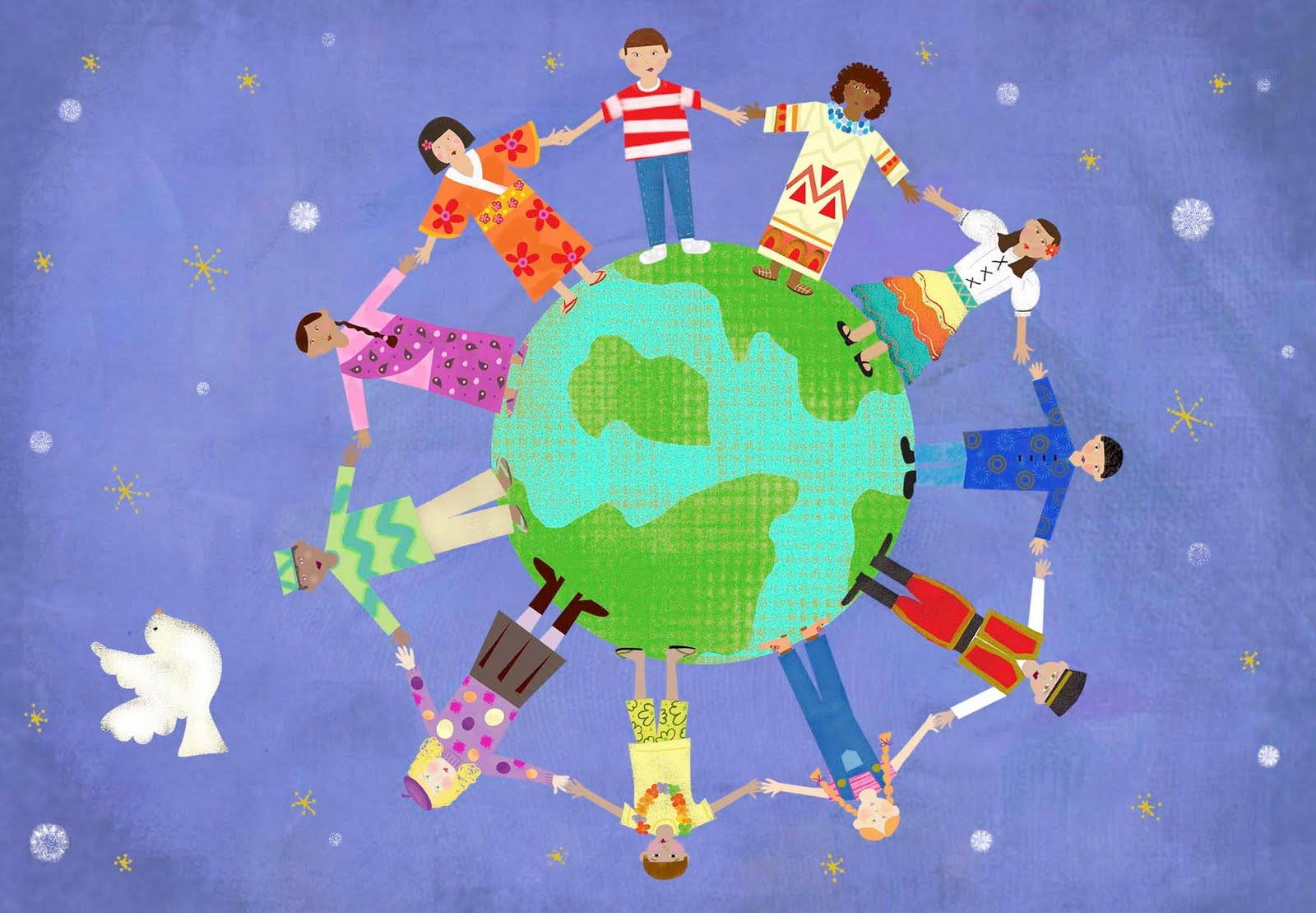 Childrens Day PowerPoint Backgrounds and Wallpapers   PPT 1600x1109