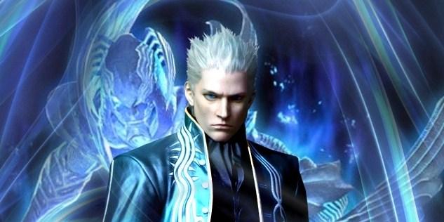 gamescom 2012 Devil May Cry Vergil kehrt zurck Next Gamer 633x316