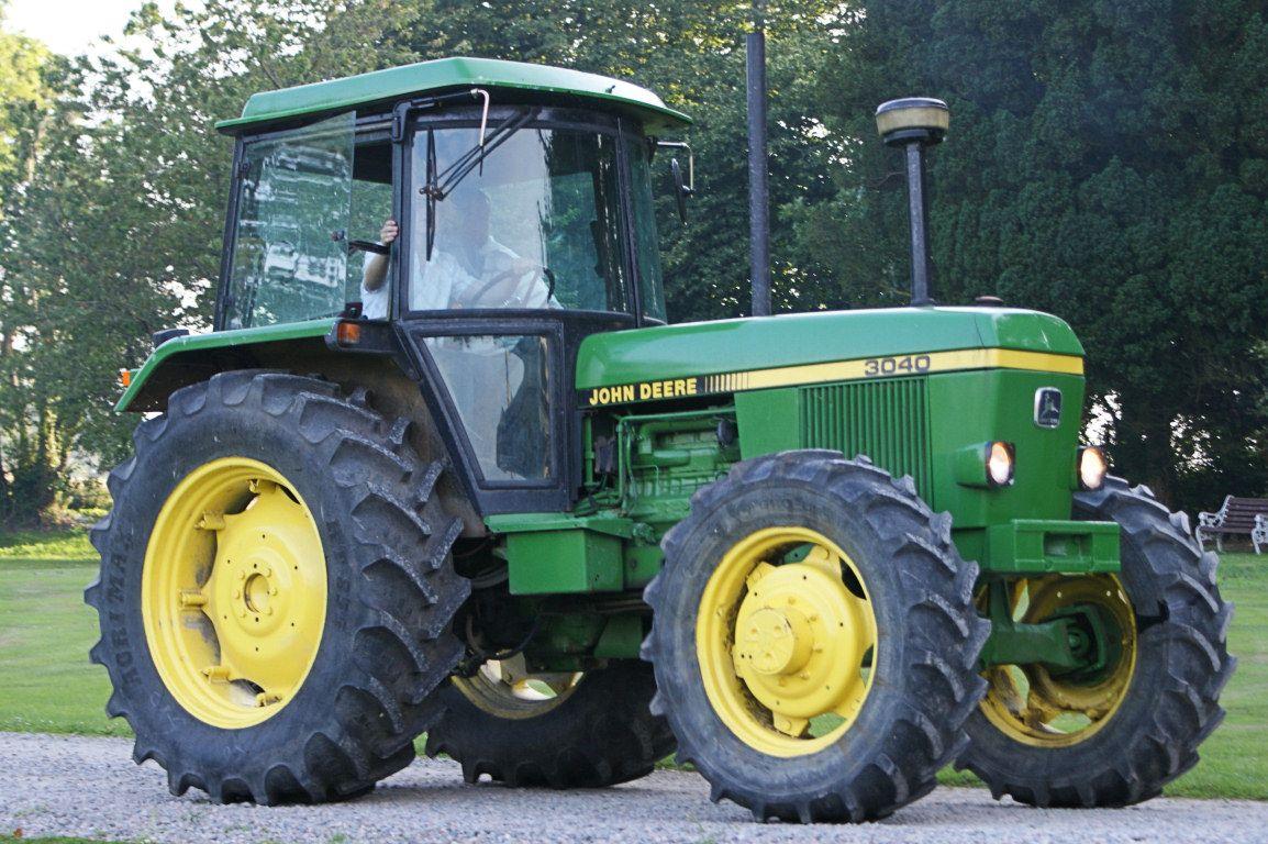 Tractor Photos Wallpaper Desktop Backgrounds Tractors 1154x768