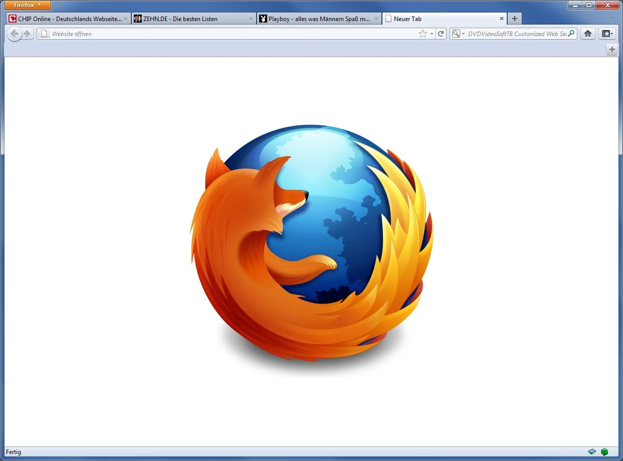 how to download mozilla firefox browser
