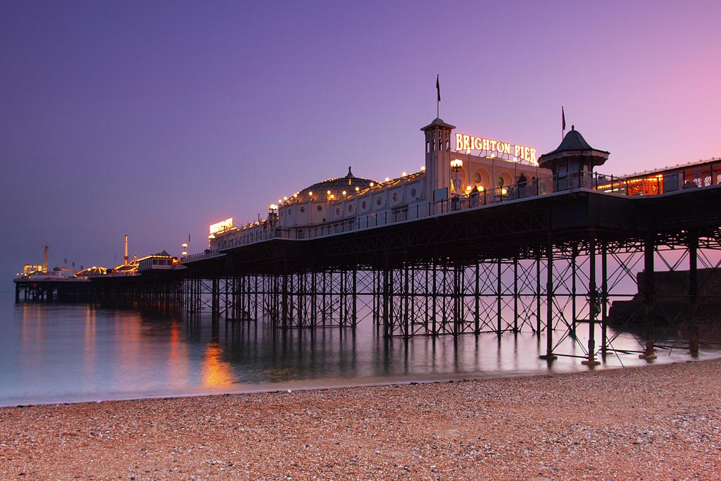 Brighton   Wikipedia 1024x683