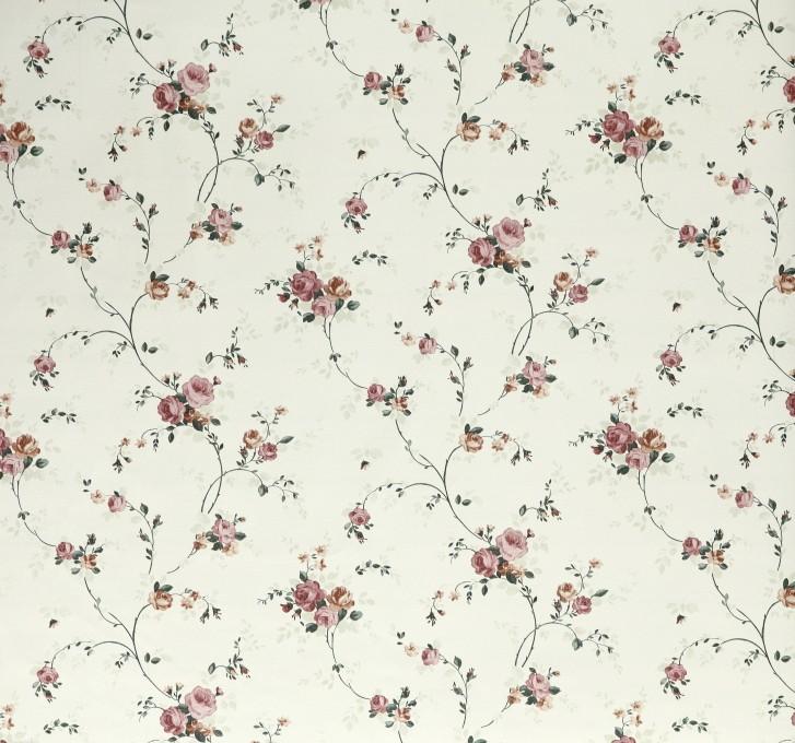 Buy English Rose Wallpaper Online Wallpaper Worldwide 727x680