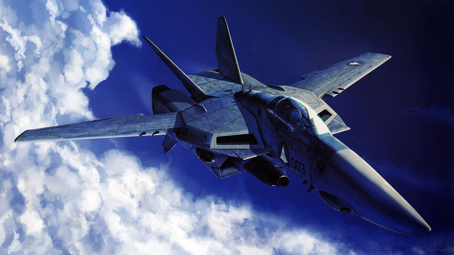 check out the latest Fighter Jets Hd Wallpapers and high definition 1920x1080